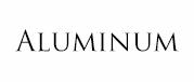 aluminium rochet logo