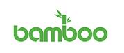bamboo knitting needles crochet logo