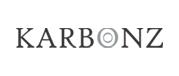karbonz needle collection logo