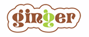 knitterspride ginger knitting needles collection logo