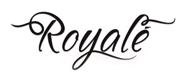 royale kntting collection logo