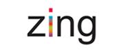 zing knitting needle collection logo