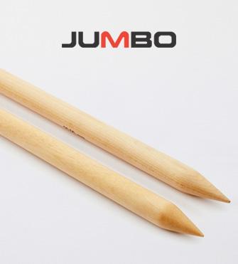 jumbo lp collection