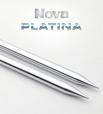 nova platina lp collection