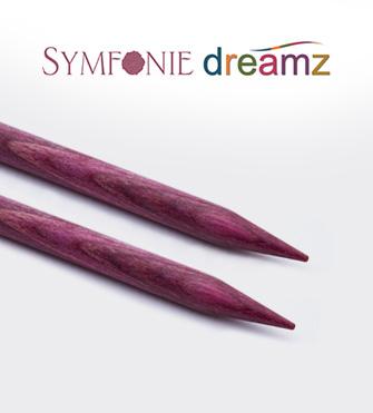 symfonie dream lp collection